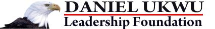 Daniel Ukwu Leadership Foundation.com
