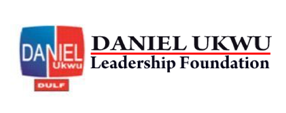 Daniel Ukwu Leadership Foundation.com